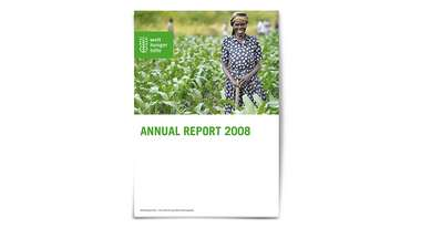 2008_organization_annual_report_en.jpg