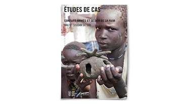 2015_ghi_coping_with_armed_conflict_hunger_case_studies_mali_south_sudan_fr.jpg