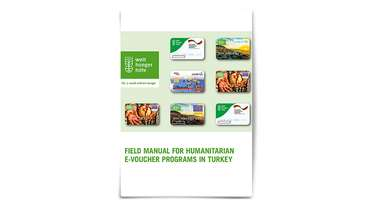 2017_concept_paper_field_manual_e_voucher_turkey_en.jpg
