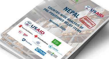 2020-ESUPS-nepal-analysis-executive-summary.jpg