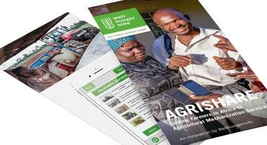 2018-Agrishare-App-Linking-Farmers-in-Africa-to-Agricultural-Mechanization-Services.jpg