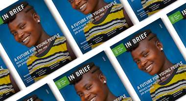 2017 in brief future for young people job prospects africa en