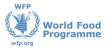 Wfp Un World Food Programme Welthungerhilfe
