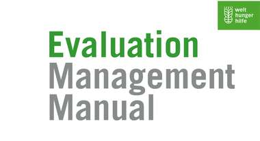 Evaluation-Management-Manual-Welthungerhilfe.jpg