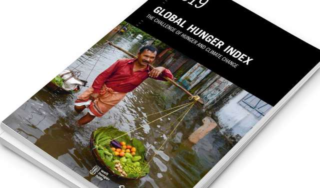 2019-global-hunger-index-cover.jpg