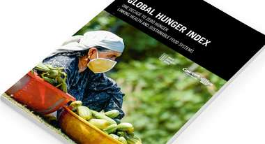 2020-teaser-global-hunger-index.jpg