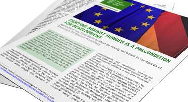 2020-EU-council-presidency-germany-policy-brief-teaser.jpg