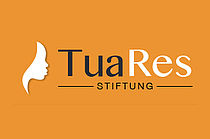 TuaRes-Stiftung