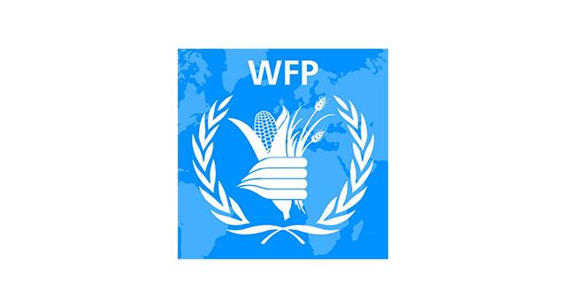 Wfp Un World Food Programme Welthungerhilfe